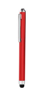 ESCR-242 3
