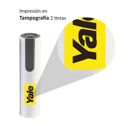 TEC-23 4