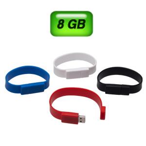 USB-22B