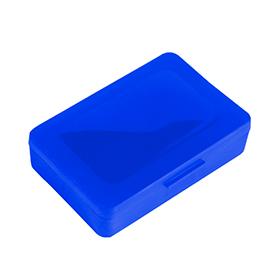 BELL-77 BLUE