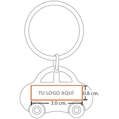LL-107 medidas 1