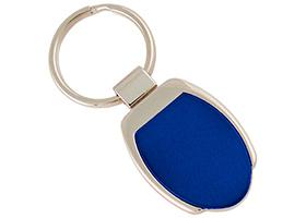 LL-116 azul
