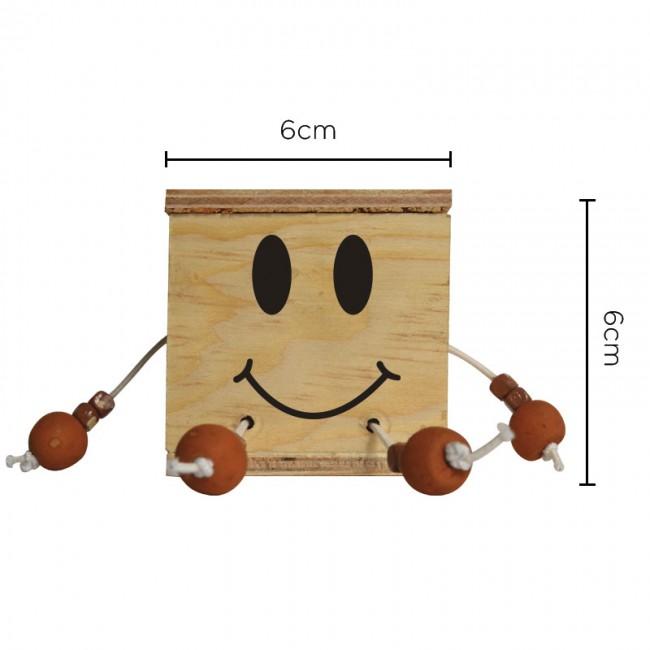 robotmaceta-800x800-maceta-madera-medidas
